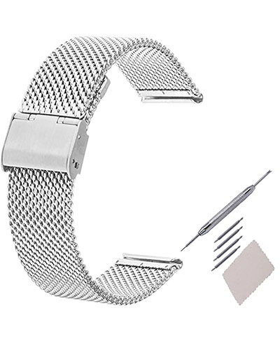 amazon watch bracelet