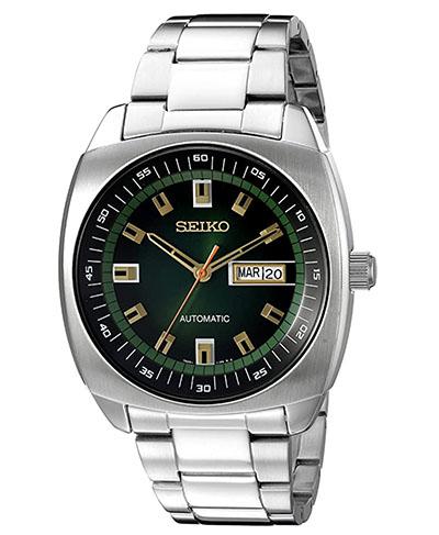 amazon-seiko-watch