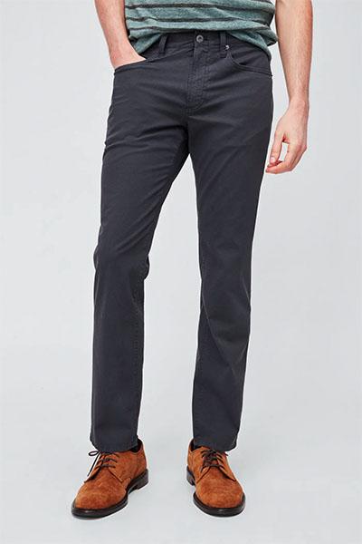 bonobos lightweight travel jeans