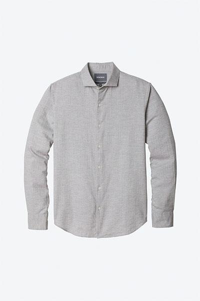bonobos unbutton down shirt