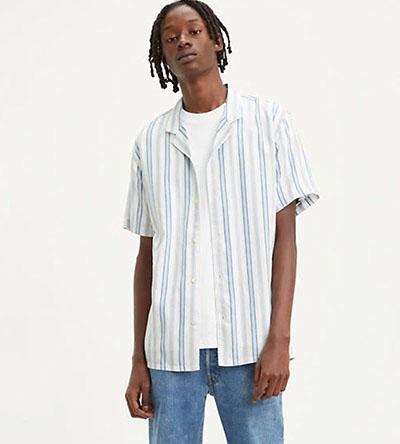 levis-cubano-shirt
