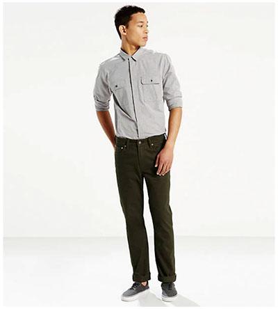 levis-slim-fit-jeans