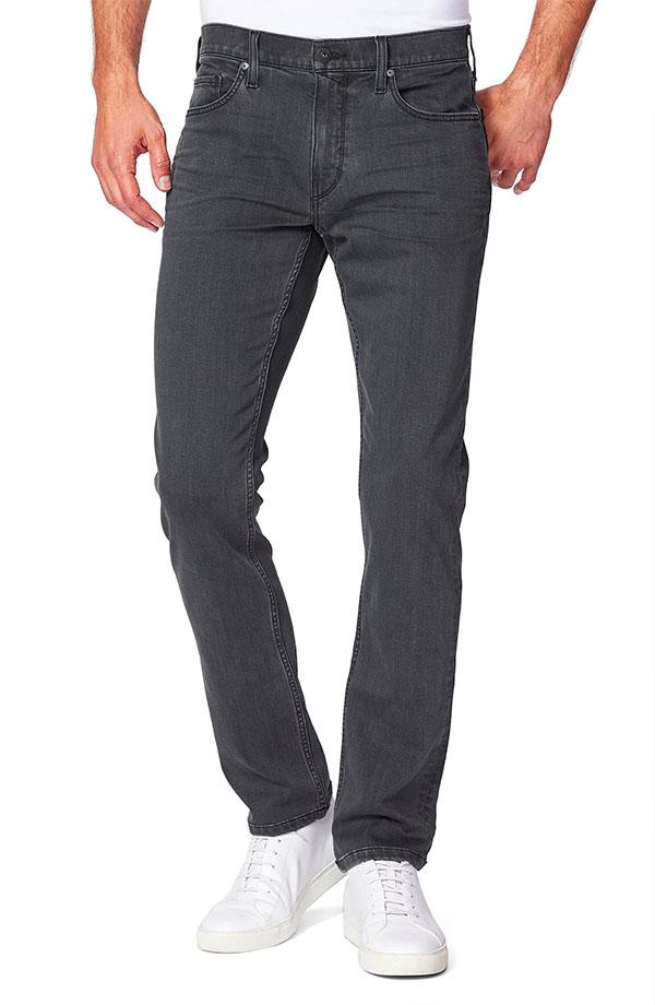 slim straight jeans nordstrom sale