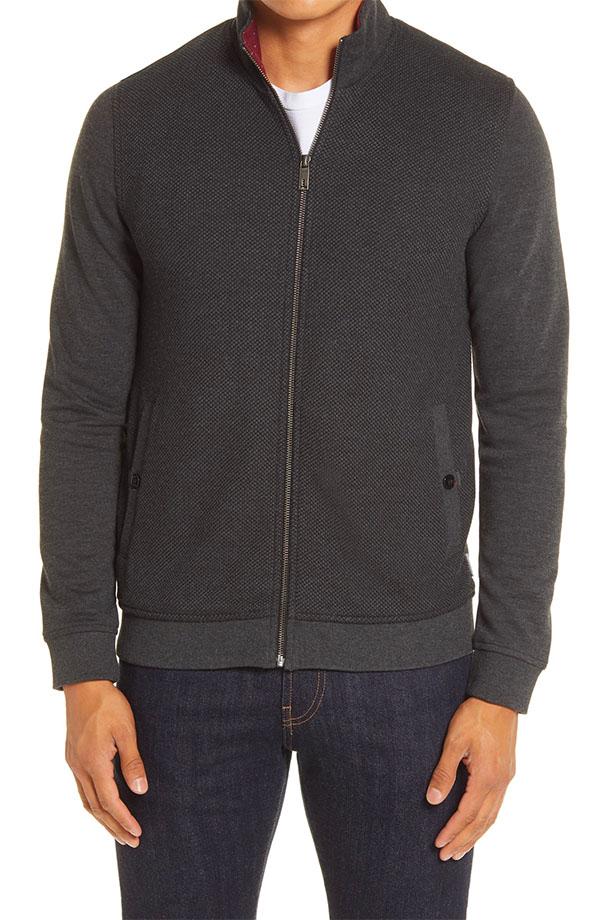 knit jacket nordstrom sale