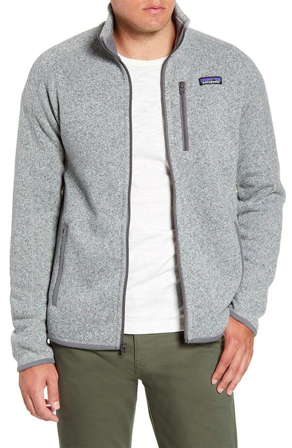 patagonia jacket nordstrom sale