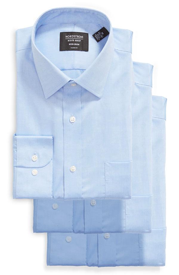 dress shirts nordstrom sale