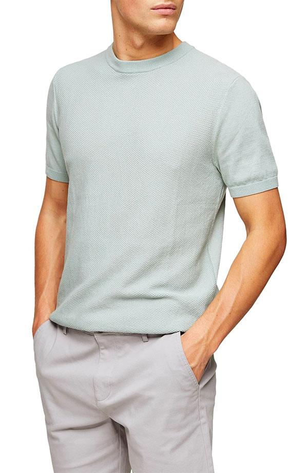 topman shirt nordstrom rack