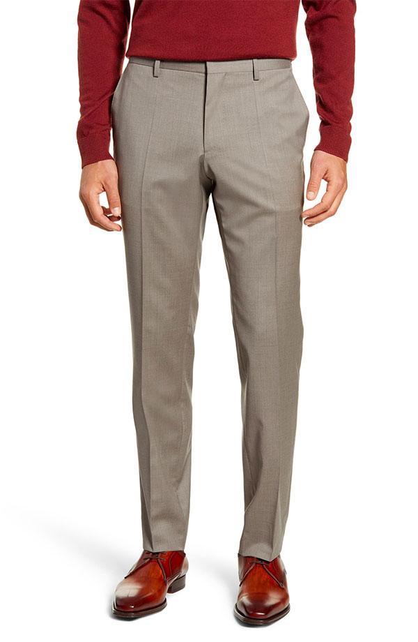 dress pants nordstrom sale
