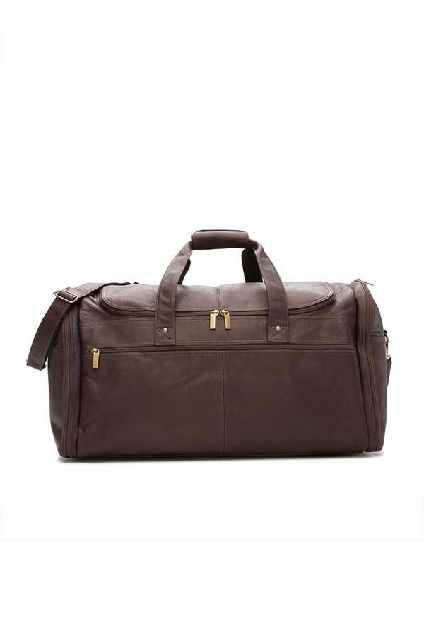 nordstrom-rack-duffel-bag
