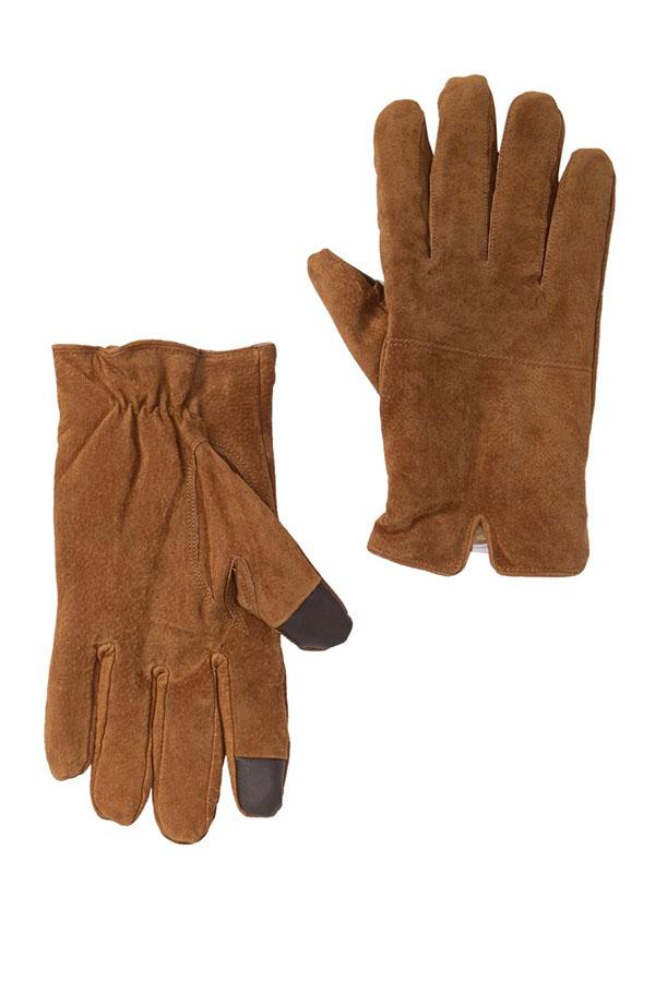 nordstrom-rack-suede-glove