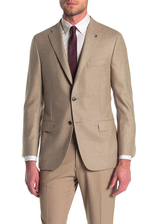 nordstrom rack suit separates jacket