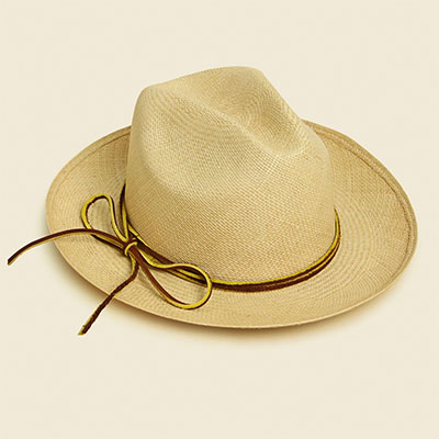stag provisions hat