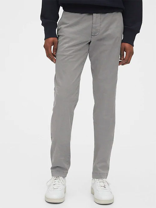 gap-flex-pants-labor-day-sale