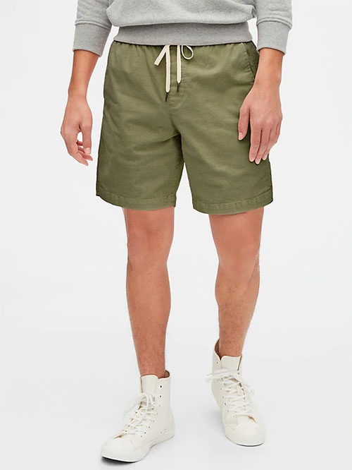 gap-shorts-labor-day-sale