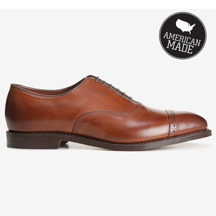 allen-edmonds-oxford-labor-day-sale