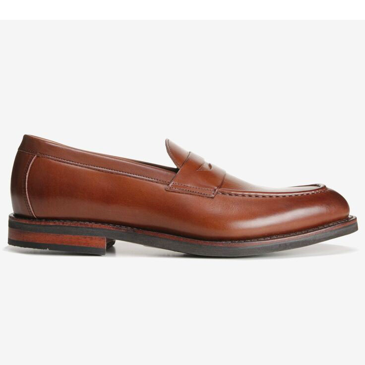 penny-loafer-labor-day-sale
