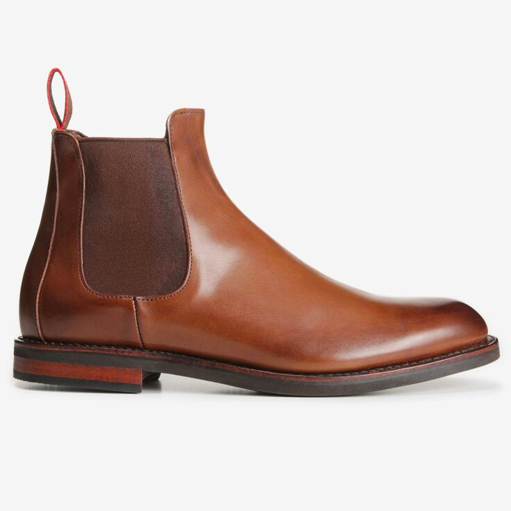 nomad-chelsea-boot-labor-day-sale