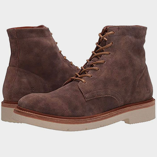 frye-bowery-best-boots-under-200