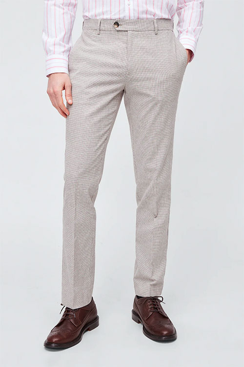 bonobos-dress-pants-labor-day-sale