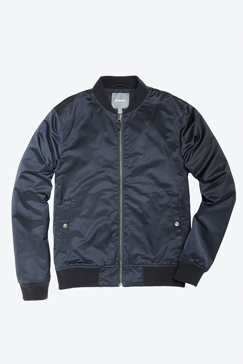 bonobos-bomber-jacket-labor-day-sale