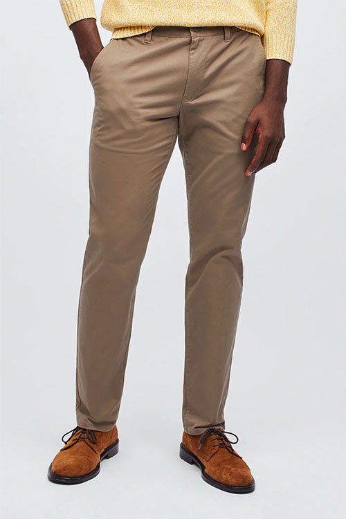 bonobos-stretch-chinos-labor-day-sale