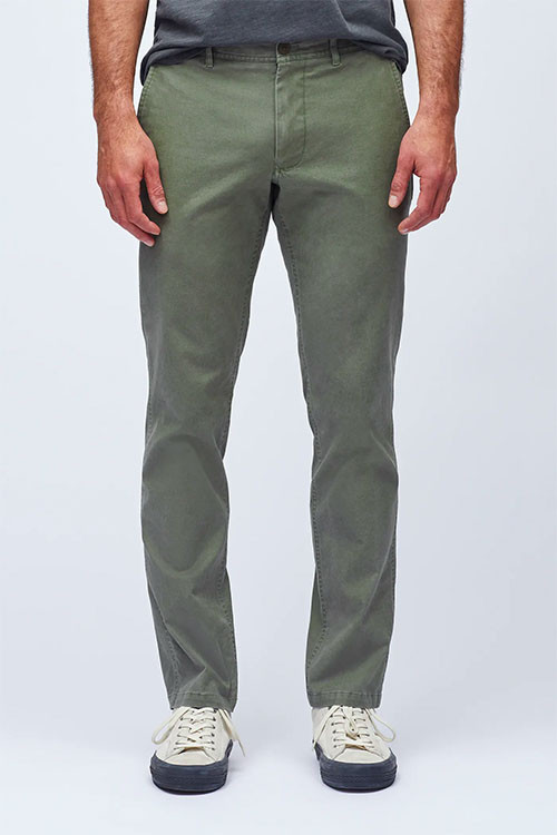 bonobos-cotton-chinos-labor-day-sale