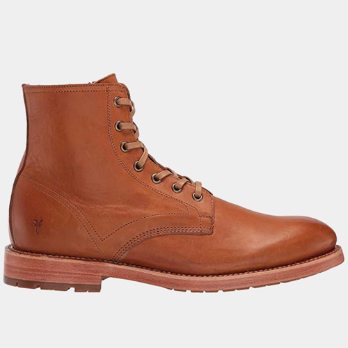 bowery boots