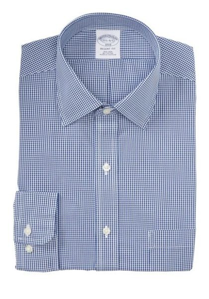 brooks-brothers-dress-shirt-nordstrom-rack-fall
