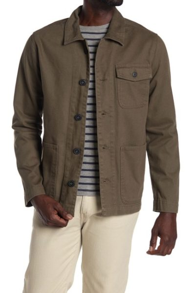 cotton-jacket-nordstrom-rack-fall
