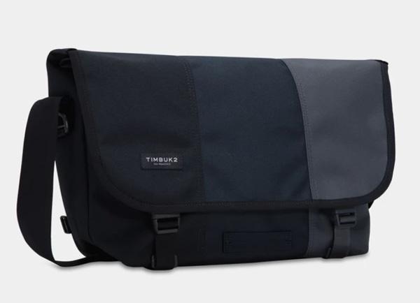 timbuk2 diaper bag for men