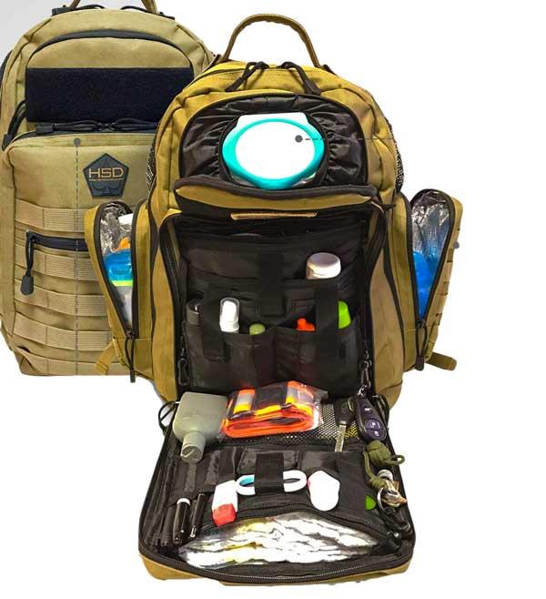 military diaper bag for men backpack