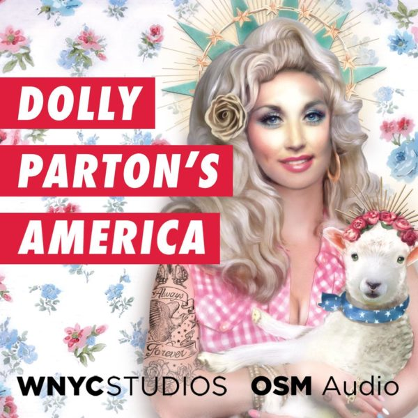 dolly-parton-america-primer-approved-podcast