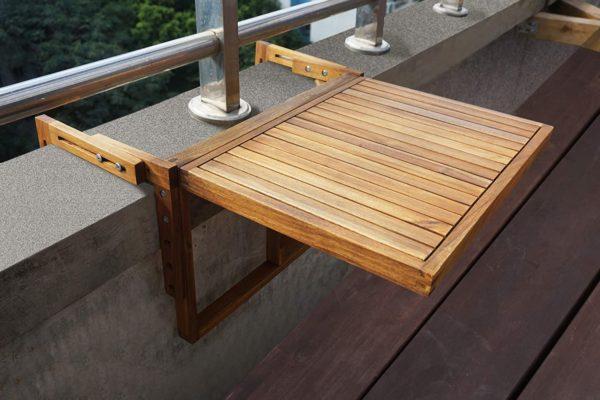 folding-table-balcony-makeover