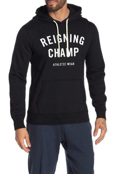 gym pullover nordstrom rack pullover