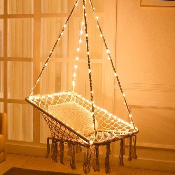hammock-chair-lights-balcony-makeover.jpg