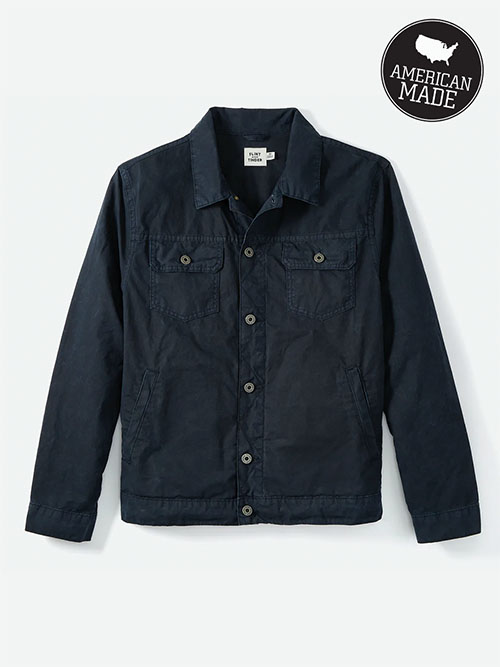 flint-and-tinder-trucker-jacket-labor-day-sale