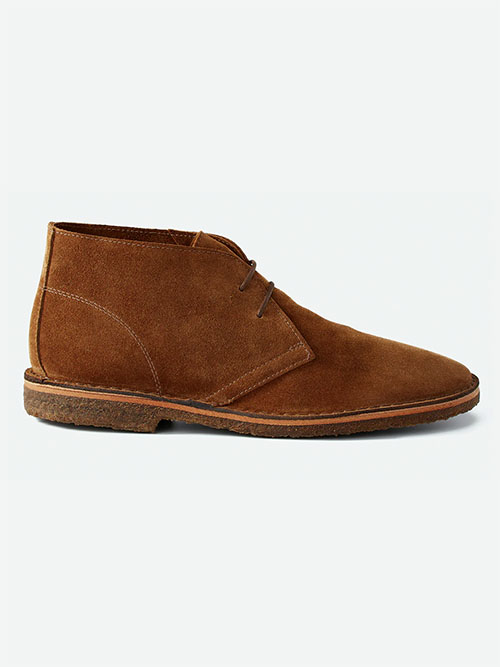 huckberry-dylan-chukka-labor-day-sale