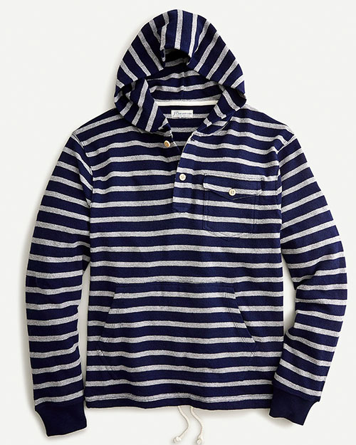 jcrew-hoodie-labor-day-sale