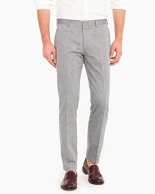 jcrew-suit-pant-labor-day-sale