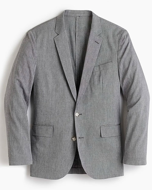 jcrew-suit-jacket-labor-day-sale