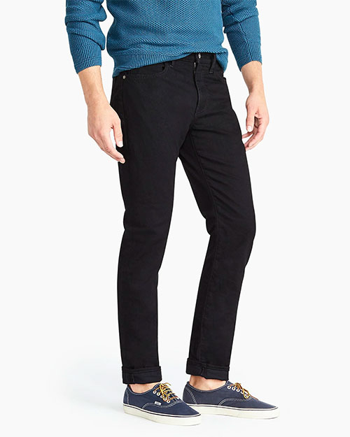 jcrew-stretch-jean-labor-day-sale
