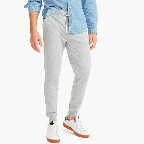 fleece-pants-labor-day-sale