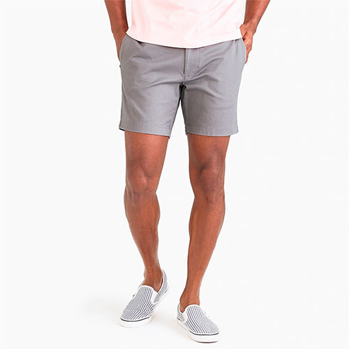 flex-shorts-labor-day-sale