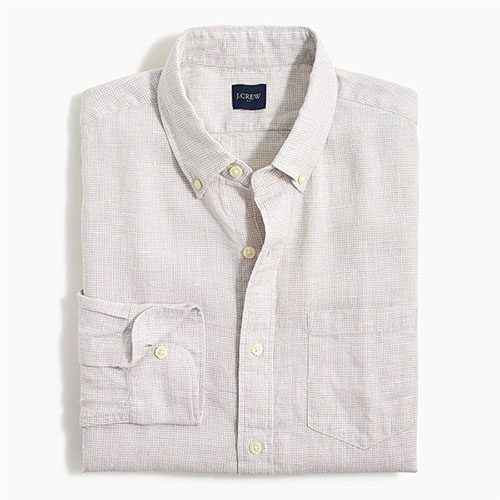 cotton-shirt-labor-day-sale
