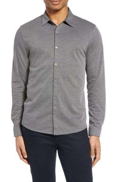 knit shirt nordstrom rack fall