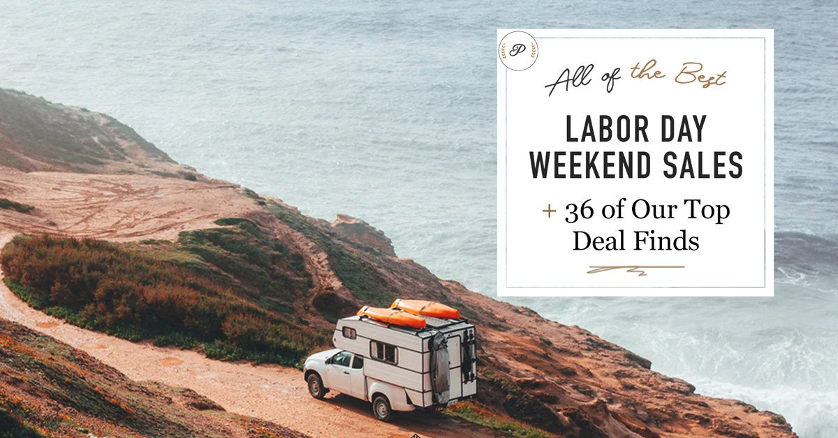 men's labor day weekend sales affordable style