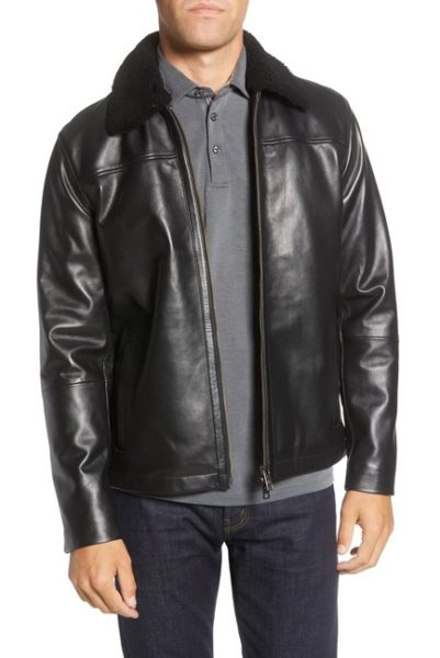leather-jacket-nordstrom-rack-fall