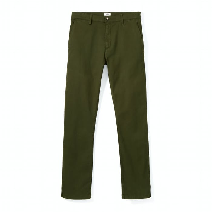 lightweight-chinos-labor-day-sale