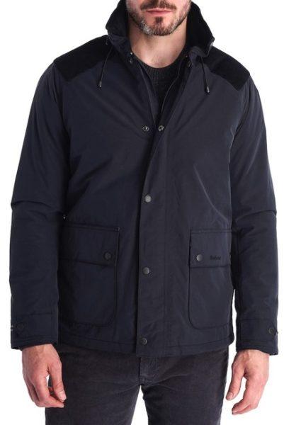 marple jacket nordstrom rack fall