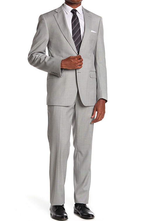 calvin-klein-suit-labor-day-sale